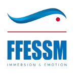 Logoffessm