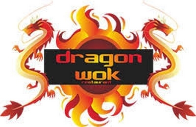 le dragon Work